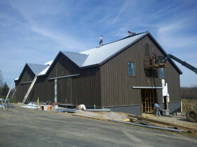 2011-11-02_13-53-45_851