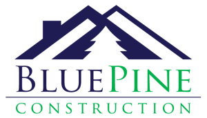 BluePine-Logo-for-Web