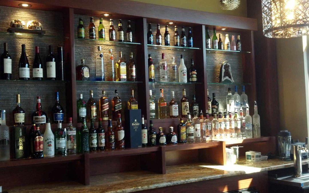 Kasai Bar