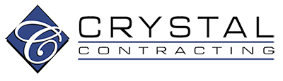 Crystal Contracting